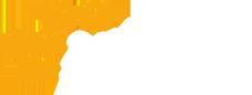 logo_amazonwebserv