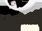 simply.vision logo